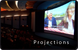 header_projections