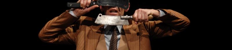 Theaterlabor Schlachter-Tango Foto Tom Dombrowski 075_HP_1301488615